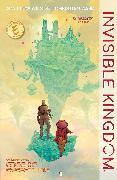 Cover-Bild zu Wilson, G. Willow: Invisible Kingdom Volume 2
