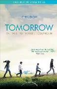 Cover-Bild zu Dion, Cyril: Tomorrow - Die Welt ist voller Lösungen