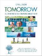 Cover-Bild zu Dion, Cyril: Tomorrow