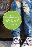 Cover-Bild zu Hiranandani, Veera: The Whole Story of Half a Girl