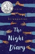 Cover-Bild zu Hiranandani, Veera: The Night Diary