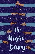 Cover-Bild zu Hiranandani, Veera: The Night Diary (eBook)