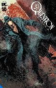 Cover-Bild zu Lemire, Jeff: The Question: The Deaths of Vic Sage