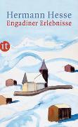 Cover-Bild zu Hesse, Hermann: Engadiner Erlebnisse