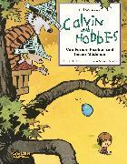 Cover-Bild zu Watterson, Bill: Calvin und Hobbes: Sammelband 3