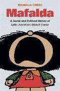 Cover-Bild zu Cosse, Isabella: Mafalda