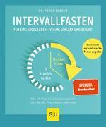 Cover-Bild zu Bracht, Petra: Intervallfasten