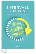 Cover-Bild zu GRÄFE & UNZER VERLAG GmbH (Beitr.): Intervallfasten