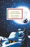 Cover-Bild zu Gogol, Nikolai: Die Nacht vor Weihnachten