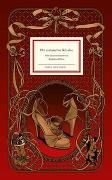 Cover-Bild zu Grimm, Jacob: Die zertanzten Schuhe