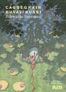 Cover-Bild zu Duval, Fred: Schwarze Seerosen