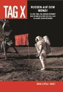Cover-Bild zu Duval, Fred: Tag X