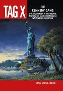 Cover-Bild zu Wilson, Colin: Tag X