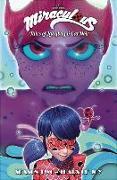 Cover-Bild zu Jeremy Zag: Miraculous: Tales of Ladybug and Cat Noir: Season Two - Tear of Joy