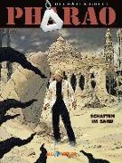 Cover-Bild zu Duchâteau, André-Paul: Pharao 6