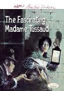 Cover-Bild zu Duchateau, Andre-Paul: The Fascinating Madame Tussaud