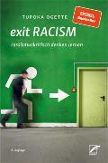 Cover-Bild zu Ogette, Tupoka: exit RACISM (eBook)