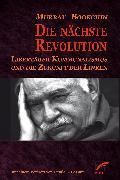 Cover-Bild zu Bookchin, Murray: Die nächste Revolution (eBook)
