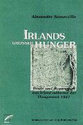Cover-Bild zu Somerville, Alexander: Irlands großer Hunger (eBook)