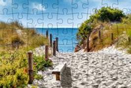 Cover-Bild zu Gmeiner-Verlag (Hrsg.): Puzzle-Postkarte Ostsee