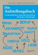 Cover-Bild zu Klein, Peter: Das Aufstellungsbuch