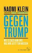 Cover-Bild zu Klein, Naomi: Gegen Trump