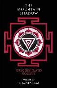Cover-Bild zu Roberts, Gregory David: The Mountain Shadow