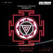 Cover-Bild zu Roberts, Gregory David: Im Schatten des Berges (Audio Download)