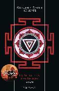 Cover-Bild zu Roberts, Gregory David: Im Schatten des Berges (eBook)