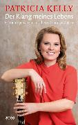 Cover-Bild zu Der Klang meines Lebens (eBook) von Kelly, Patricia