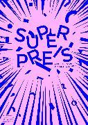 Cover-Bild zu Piekar, Martin: Superpreis für Literatur (eBook)
