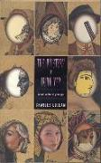 Cover-Bild zu Ludlum, Charles: The Mystery of Irma Vep: And Other Plays