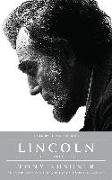 Cover-Bild zu Kushner, Tony: Lincoln: The Screenplay