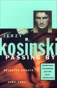 Cover-Bild zu Kosinski, Jerzy: Passing By (eBook)