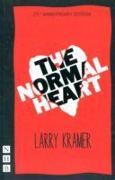Cover-Bild zu Kramer, Larry: The Normal Heart