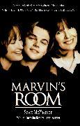 Cover-Bild zu Mcpherson, Scott: Marvin's Room