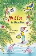 Cover-Bild zu Chidolue, Dagmar: Millie in Brasilien