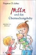 Cover-Bild zu Chidolue, Dagmar: Millie und das Überraschungsbaby (eBook)