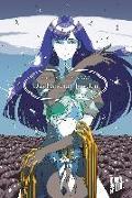 Cover-Bild zu Ichikawa, Haruko: Das Land der Juwelen 7