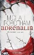 Cover-Bild zu Robotham, Michael: Adrenalin