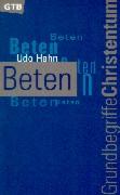 Cover-Bild zu Hahn, Udo: Beten