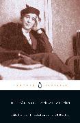Cover-Bild zu Arendt, Hannah: The Portable Hannah Arendt