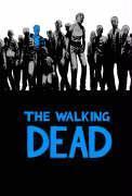 Cover-Bild zu Robert Kirkman: The Walking Dead Book 2