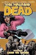 Cover-Bild zu Robert Kirkman: The Walking Dead Volume 29: Lines We Cross