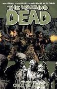 Cover-Bild zu Robert Kirkman: The Walking Dead Volume 26: Call To Arms