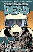 Cover-Bild zu Robert Kirkman: The Walking Dead Volume 30: New World Order