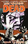 Cover-Bild zu Robert Kirkman: The Walking Dead Volume 8: Made To Suffer