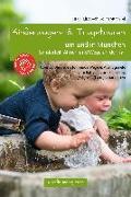 Cover-Bild zu Droste, Katharina von: Kinderwagen- & Tragetouren um und in München