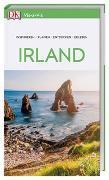 Cover-Bild zu Vis-à-Vis Reiseführer Irland