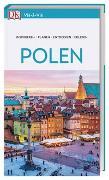 Cover-Bild zu Vis-à-Vis Reiseführer Polen